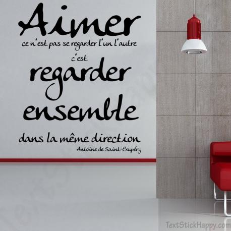 Dissertation sur amour ou honneur