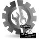 Préparation de fichier prod - StickHappy.com