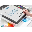 Création Broderie jusqu'à 4 couleurs - StickHappy.com