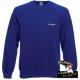 Flocage sweat-shirt- StickHappy.com