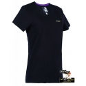 Flocage T-shirt femme - StickHappy.com