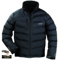 Flocage veste - Doudoune- StickHappy.com