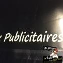 Bâche Publicitaire 71