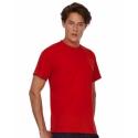 Flocage Tee Shirt StickHappy.com