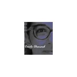 Cecile CHENARD