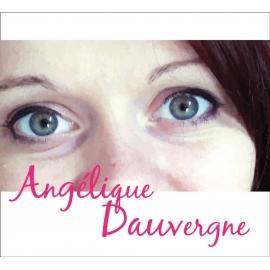Angélique DAUVERGNE