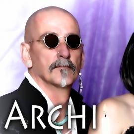 Archi Graficpix