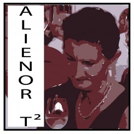 Aliénor T²