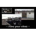 Films Solaires