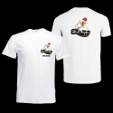Flocage T-shirts