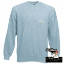 Flocage Sweat-Shirt